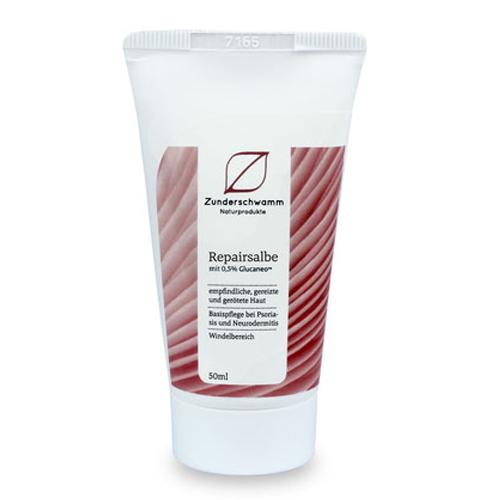 Tondelzwam - Zunderschwamm Cosmetica en Supplementen