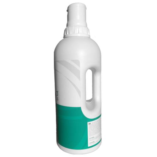 Paleo Minerals Magnesium Spray 1 liter