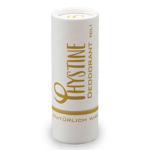 Phystine Deo